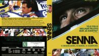 Senna – O Brasileiro. O […]