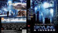 Skyline – A Invasão Gênero: […]