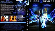 Sleep Dealer Gênero: Ficção Duração: […]