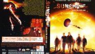Sunshine – Alerta Solar Gênero: […]