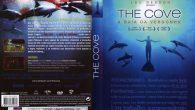 The Cove Gênero: Documentário / […]