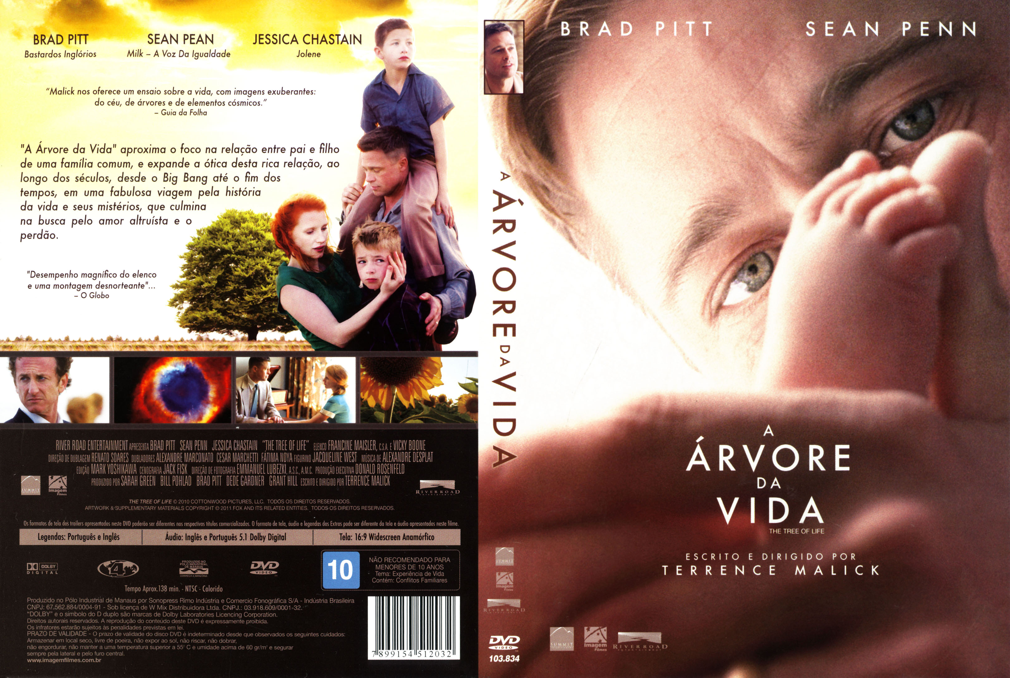 AArvoreDaVida