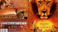 Reino dos Felinos Gênero: Documentário […]