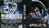 Apollo 18  Gênero: Ficção […]