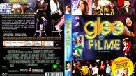 Glee 3D – O Filme […]