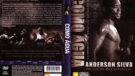 Anderson Silva – Como Água […]
