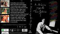 A Música Segundo Tom Jobim […]
