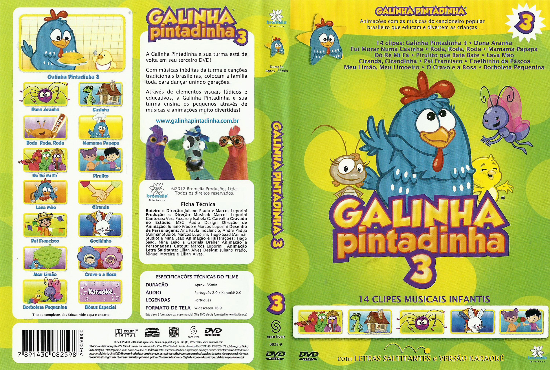 GalinhaPintadinha3