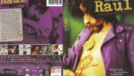 Raul – O Início, o […]