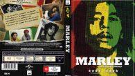 Marley Gênero: Documentário / Biografia […]