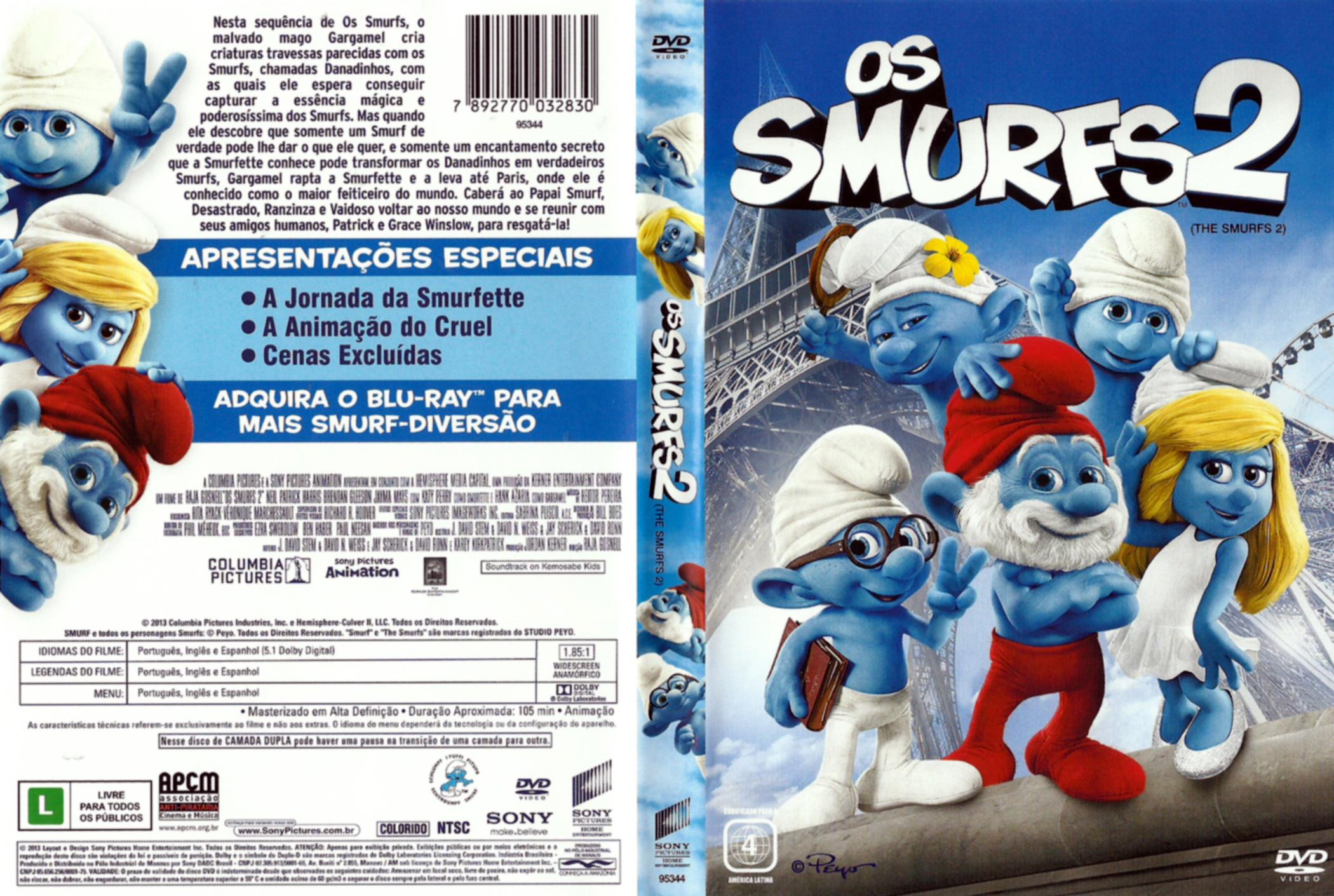 OsSmurfs2