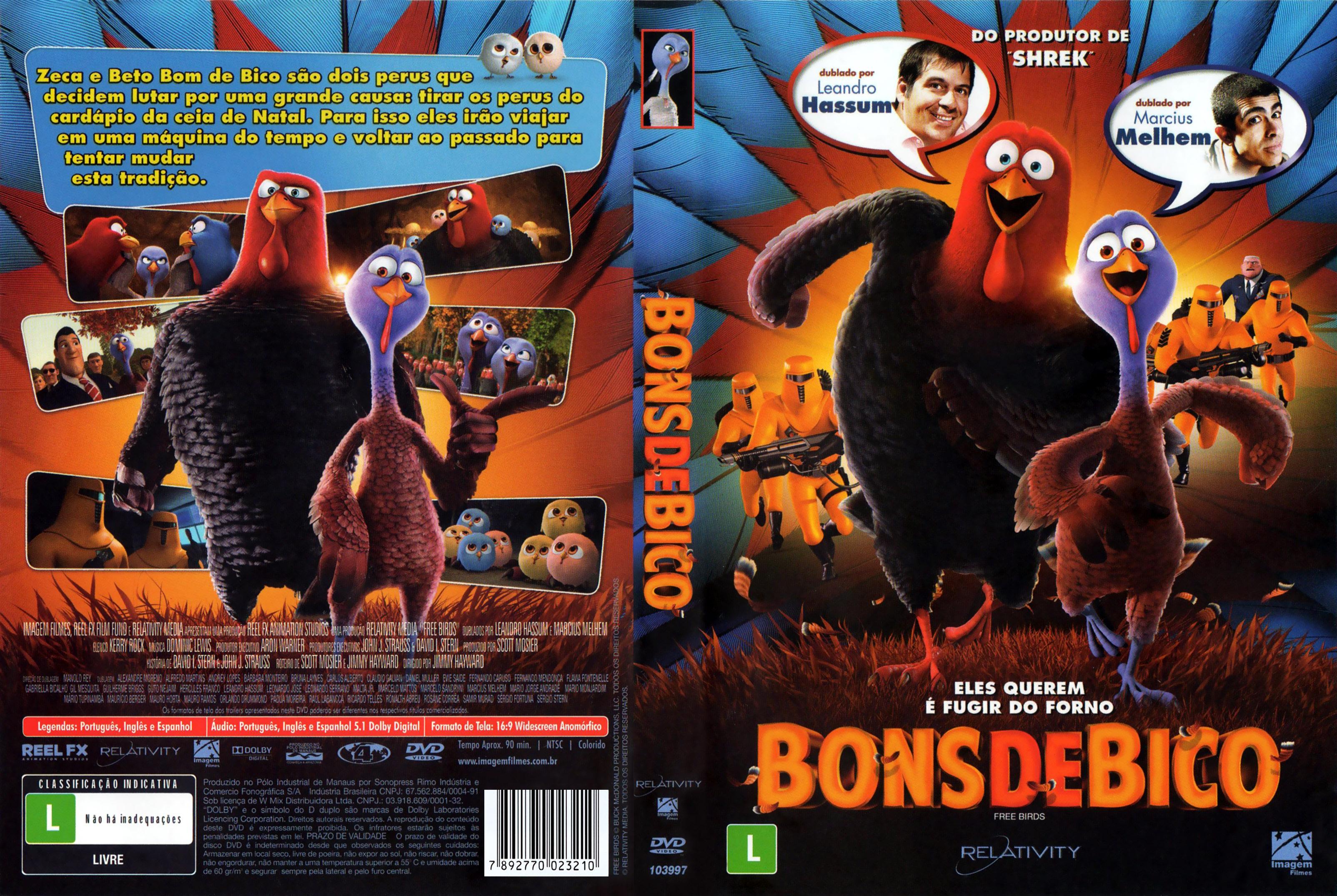 BonsdeBico