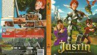 Justin e a Espada da […]