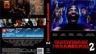 Inatividade Paranormal 2 Gênero: Comédia […]