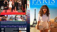Paris a Qualquer Preço Gênero: […]