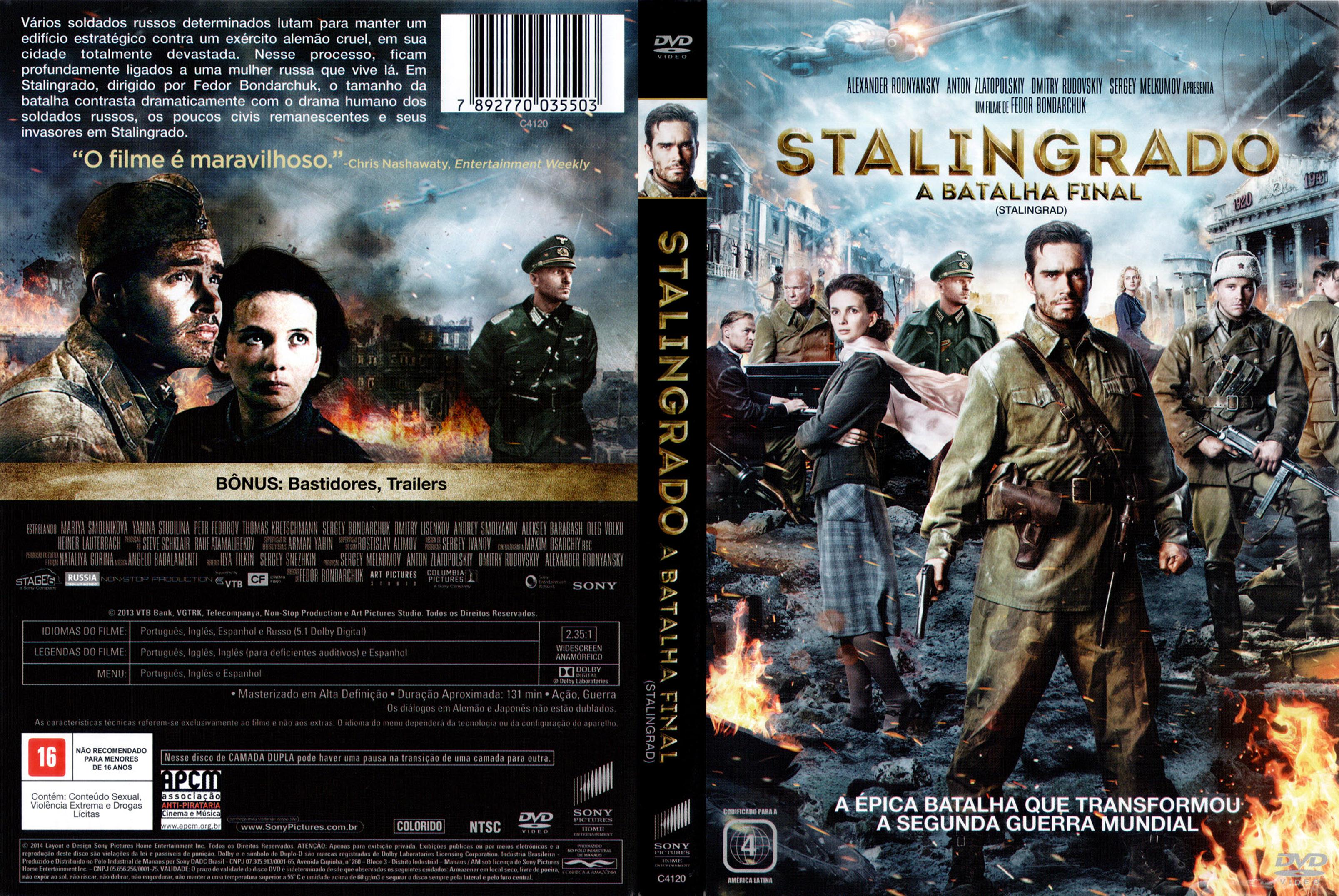 StalingradoABatalhaFinal