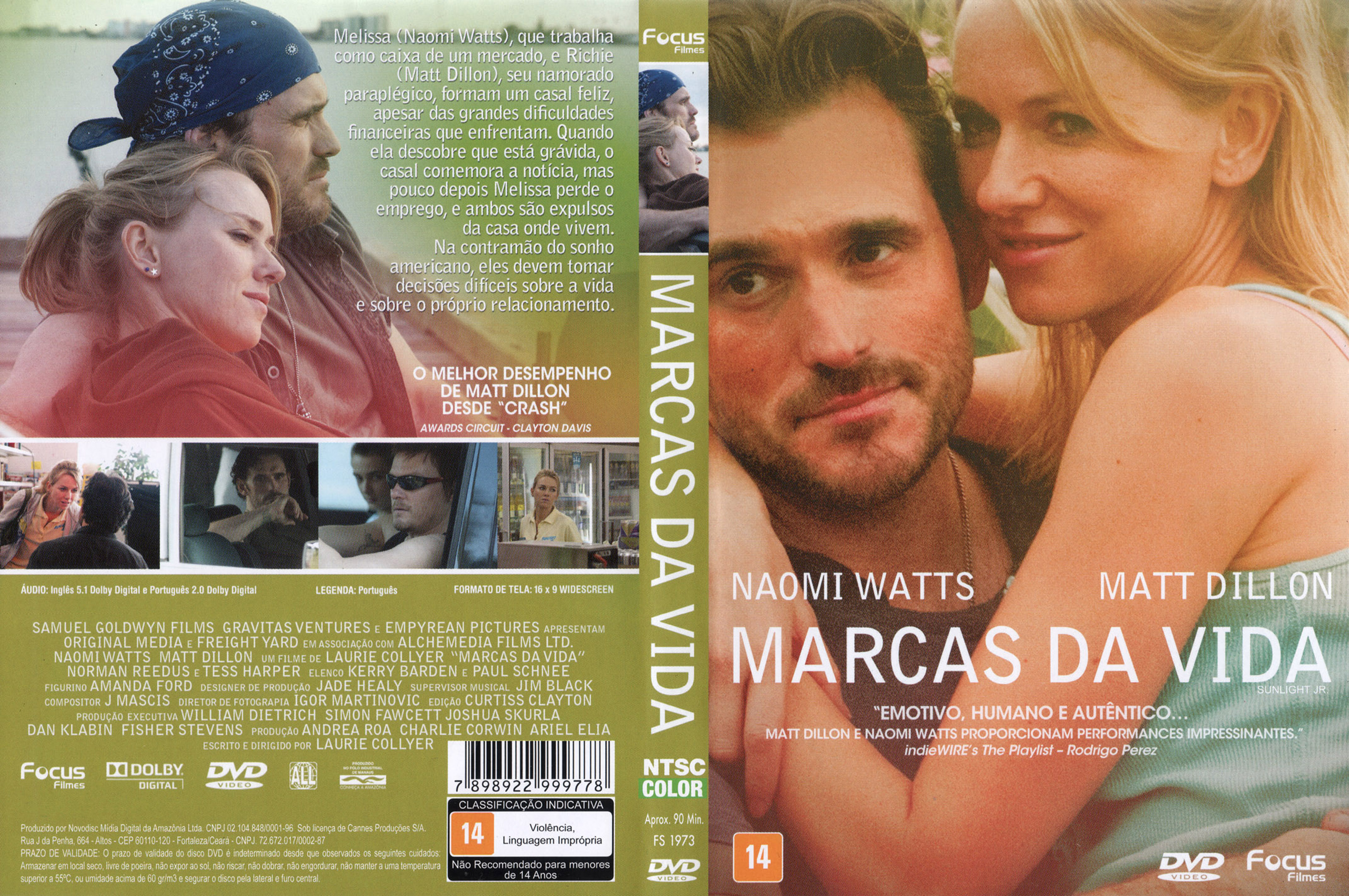 MarcasdaVida2013