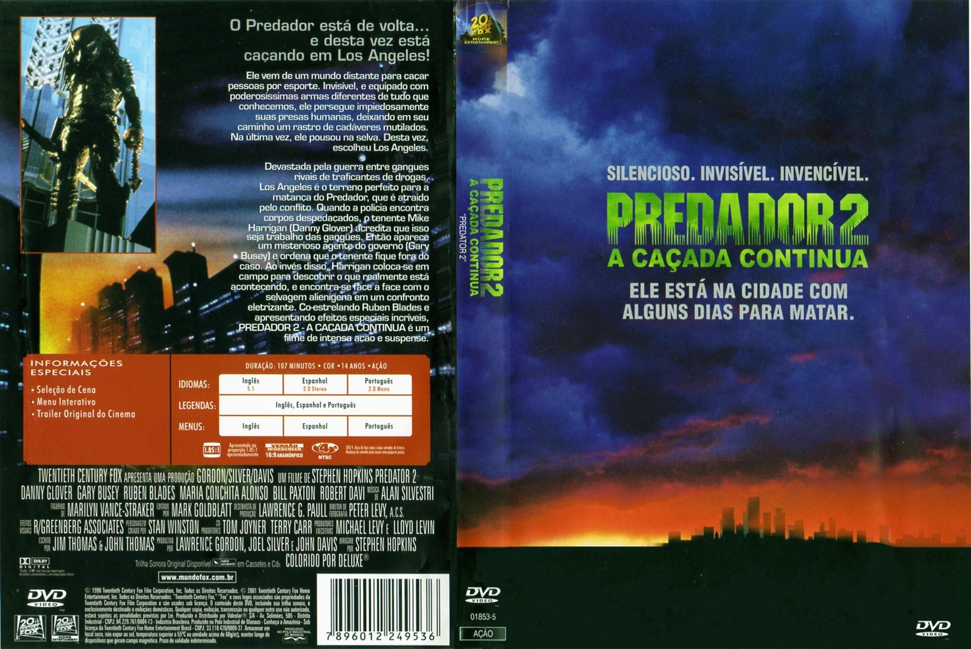 Predador2ACacadaContinua