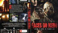 Faces do Medo – Bem […]