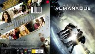 Projeto Almanaque Gênero: Ficção / […]