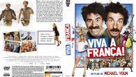 Viva a França Gênero: Comédia […]