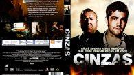 Cinzas Gênero: Suspense / Drama […]