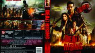 Dead Rising Watchtower – O […]