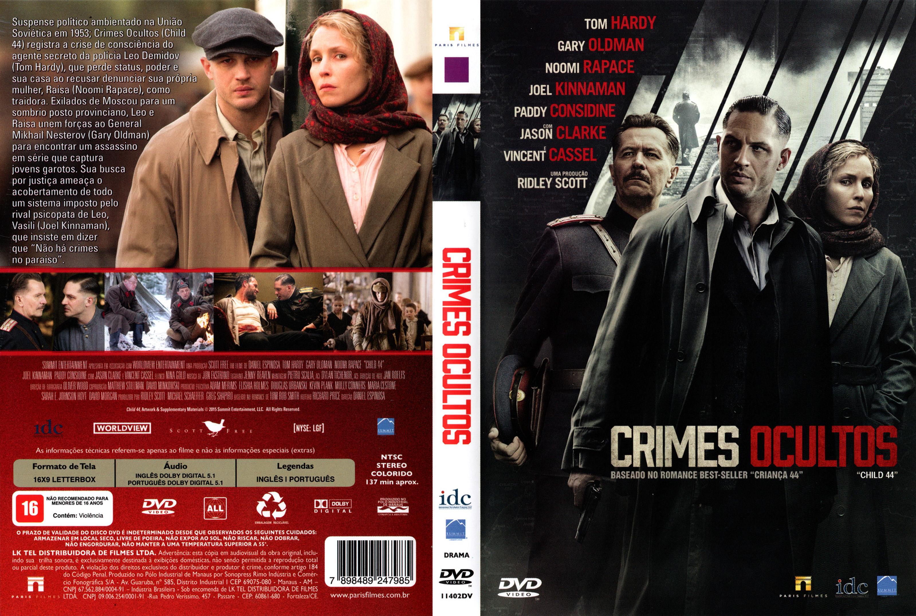 CrimesOcultos