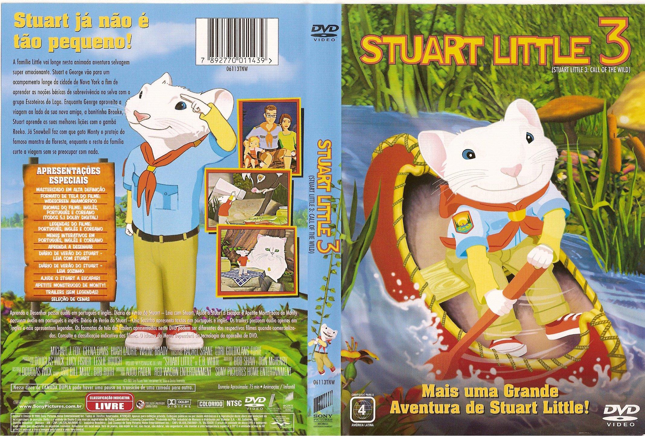 StuartLittle3