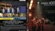 Jersey Boys – Em Busca […]
