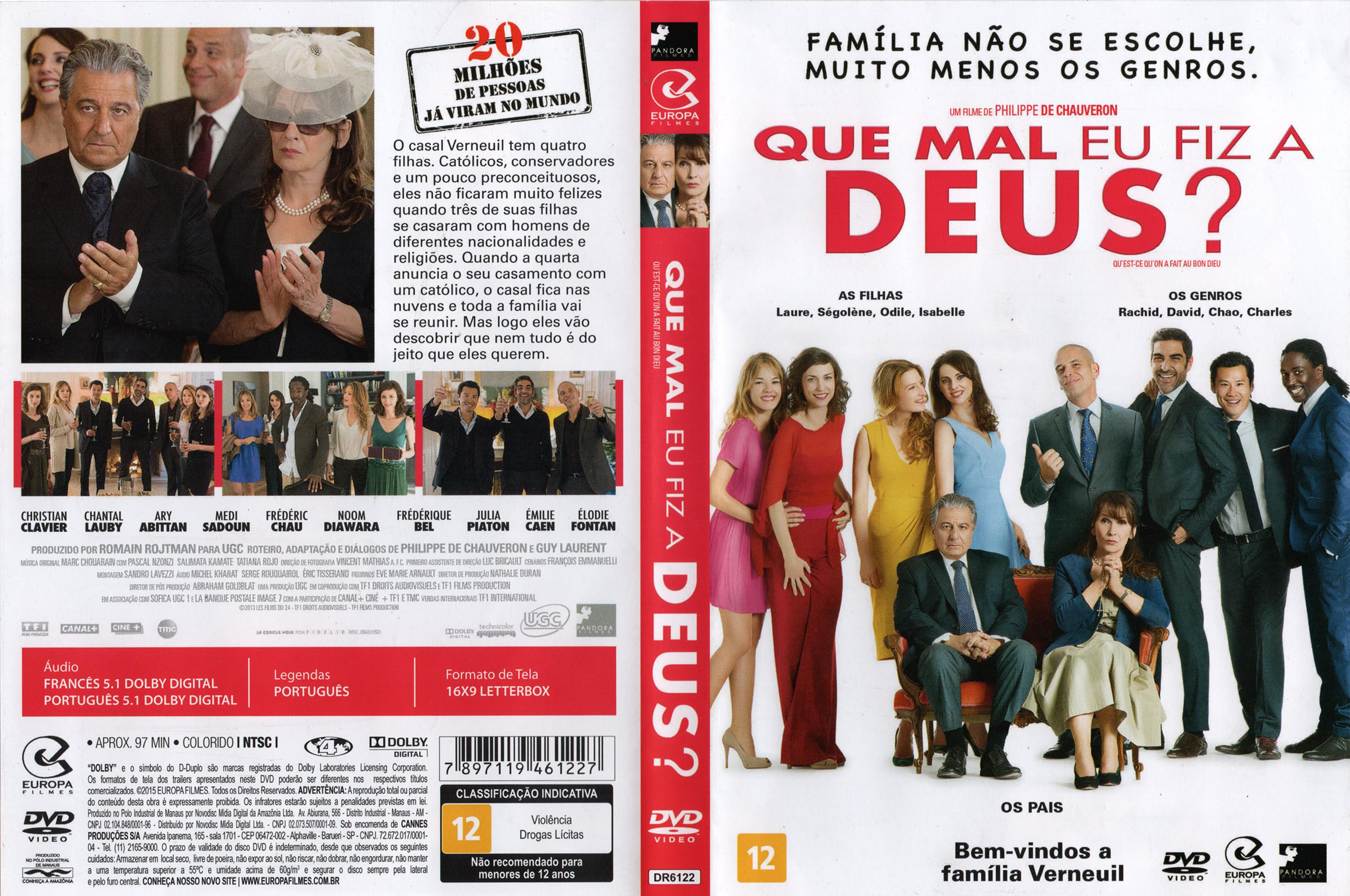 QueMaleuFizaDeus