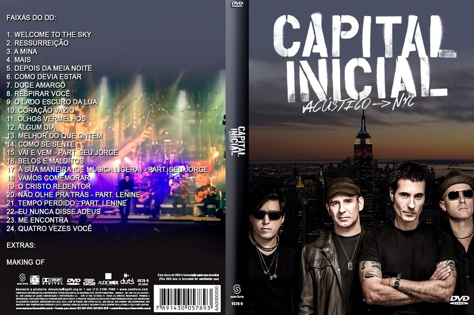CapitalInicialAcusticoNYC2015