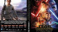 Star Wars – O Despertar […]