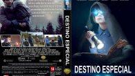 Destino Especial Gênero: Aventura / […]