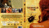 O Escaravelho do Diabo Gênero: […]