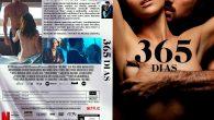 365 Dias Gênero: Drama / […]