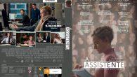 A Assistente Gênero: Drama Duração: […]