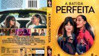 A Batida Perfeita Gênero: Drama […]