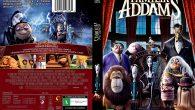 A Família Addams Gênero: Animação […]