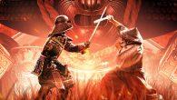 A Guerra dos Samurais ( […]