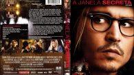 A Janela Secreta Gênero: Drama […]
