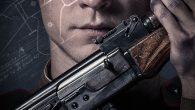 AK-47 – A Arma que […]