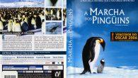 A Marcha dos Pingüins Gênero: […]