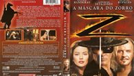 A Máscara do Zorro Gênero: […]
