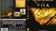 A Vila Gênero: Drama / […]