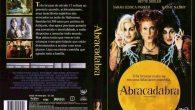 Abracadabra Gênero: Comédia / Família […]