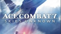 Ace Combat 7 Skies Unknown […]
