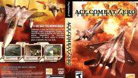 Ace Combat Zero – The […]
