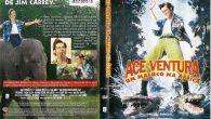 Ace Ventura – Um Maluco […]