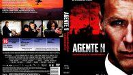 Agente H – Conspiração Terrorista […]